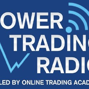 3 Great Trading Opportunities with Tracy Hubbard