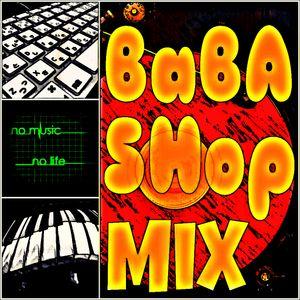 BaBA SHop MiX VoL.4