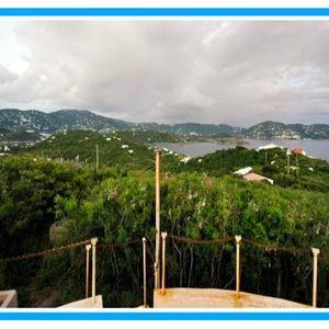 Water Island, the Back Door of St. Thomas in the US Virgin Islands