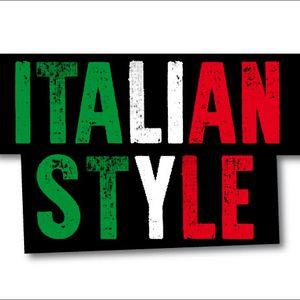 Italian Style [19 Marzo 2018]