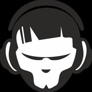 Moondust @ Drums.ro Radio (16.08.2013)