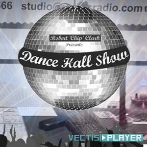 The Chip Dance Hall Show 7th May