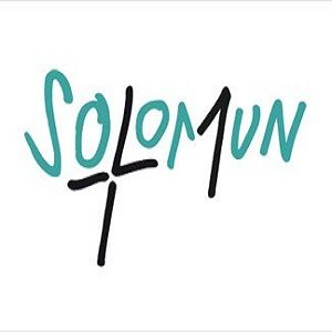 Solomun - Christmas in bed Mix (2015-12-23)