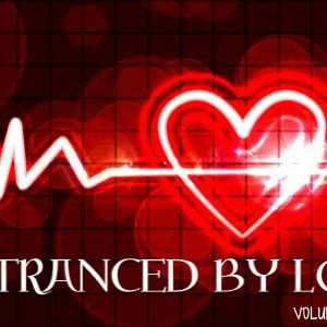 Entranced By Love Vol. 2