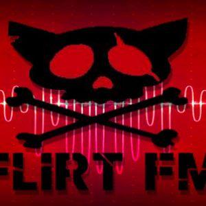 Cypher Mix For www.flirtfmireland.com