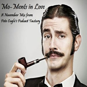 Mo-Ments In Love
