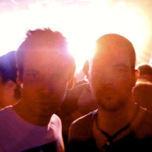 Electric Zeus - We Love Ibiza DJ Mix(part2)