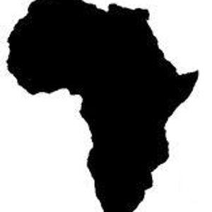 BAMBAATAA COM AFRIKA