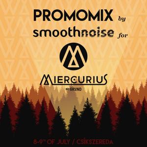 Miercurius Promomix
