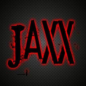 EDM Mixed By Jaxx Araxen