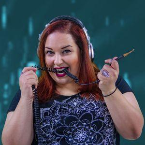 HELLISH INFERNO RADIO SHOW 19/06/2019