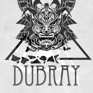 DUBRAY - Session's EP.018