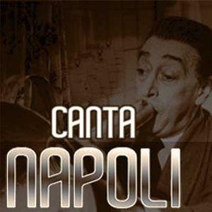 Canta Napoli I