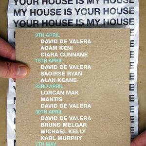 michaelkelly-ourhouse@crawwdaddy-30-4-11