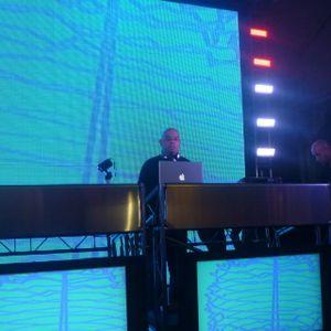 REMMY - Expo DJ Live Set (Caracas)