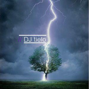 DJ tielo - Lightning Bolt # Jun2015