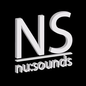 Nu:sounds Radio 12/07/2016