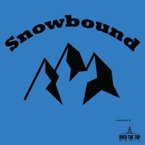 Snowbound with Rick Lyons: Ski Shape