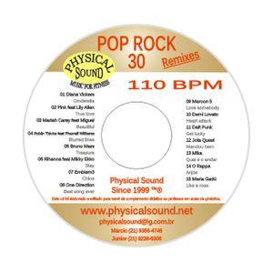 Pop Rock Remixes Vol.30