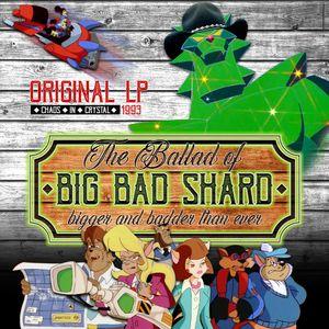The MEGA SWAT Kast – The Ballad of Big Bad Shard