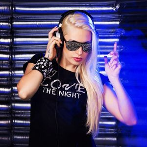 DJ_Marina_German_House-_Mix_Hi_Im_Marina_from_Ukraine
