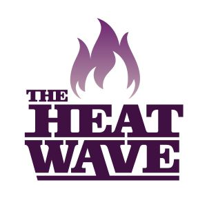 The Heatwave Carnival Anthems