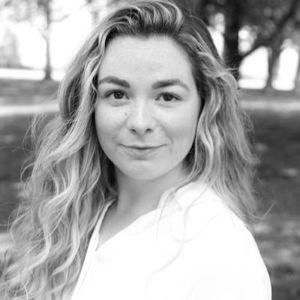 RADIOACTIVE: Julie Landriault