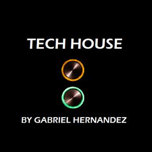 Tech House Mix #01