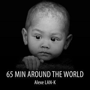 65 MIN AROUND THE WORLD