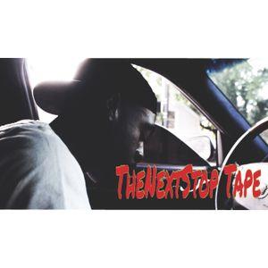 TheNextStop Tape