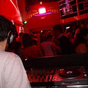 2011.03.Dj.Oli - To.the.Club
