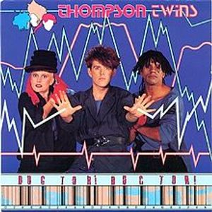 thompson twins-doctor doctor-dj amir pery psychedelic remix
