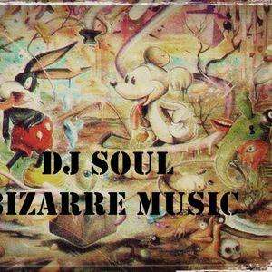 Bizarre Music