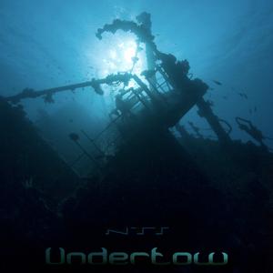 Undertow Side II