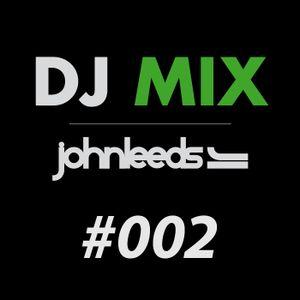 John Leeds Mix #002