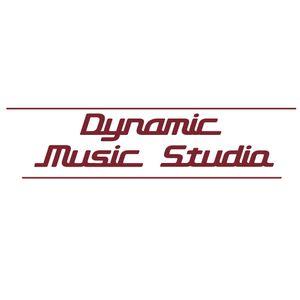 Dj Dynamicsz - March in the Mix