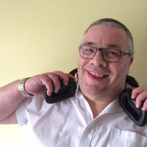 "Nigel Waymark's ""New Choons"" for tx week 18th May 17 onwards on radio stations across UK & Canada"