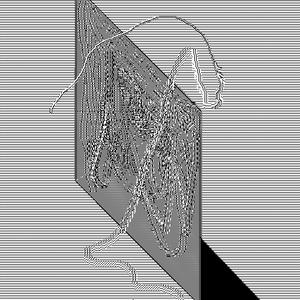 Ghourab (11.01.19) w/ Kareem Lotfy