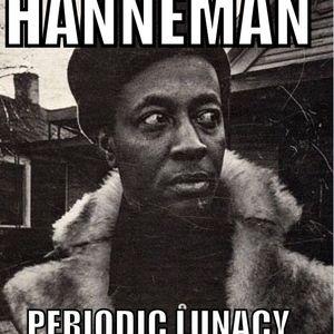 Periodic Lunacy