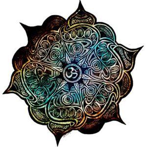 Mono.Tone - Anthakarana Chill 2013