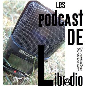 """Manif d'alarme aux rentes de la CGAS et allié.e.s : """"AVS plus""""."""