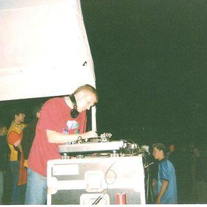 Dutch - Panopticon (side.a) 1995