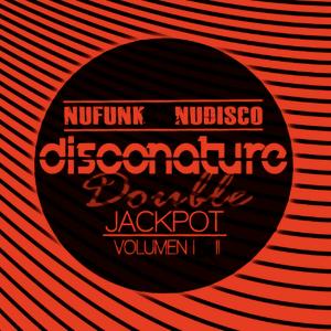 Double Jackpot Vol II #NU DISCO