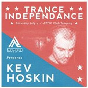 Advanced music mini promo mix July 4th 2015 with Patterson and askew