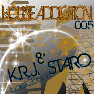House Addiction 005