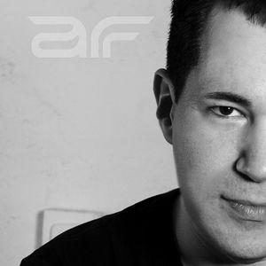 Adam Freemer - October 2009 DJ Mix