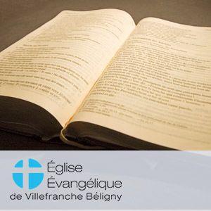 Philippiens 4.4-9 : Recommandations diverses de Paul