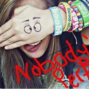Radio MusMea – Nobody's perfect – puntata 14 - 4 -2014