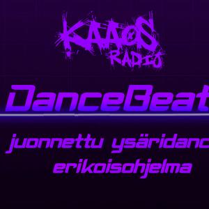 danacat - dancebeat show 01