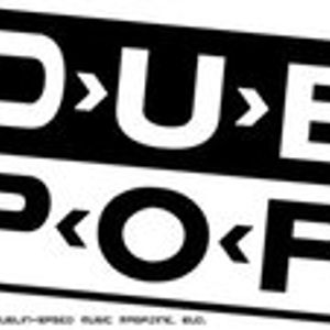 DUBPOP